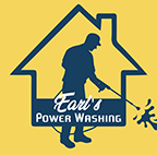 Earl's Powerwashing